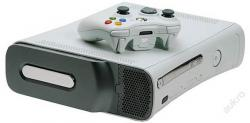 Xbox 360 20GB