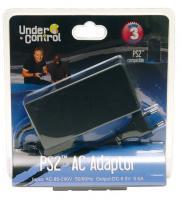 PS2 AC Adaptér pro PS2 Slim
