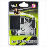 Xbox 360 Kinect AC Adaptér