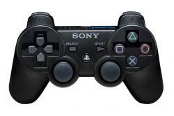 PS3 SONY DualShock 3 Ovladač